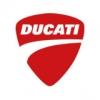 Ducati Philippines