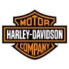 Harley-Davidson of Pampanga