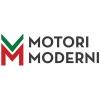 Motori Moderni PH